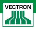 Vectron Software