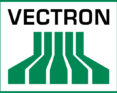 Logo_Vectron